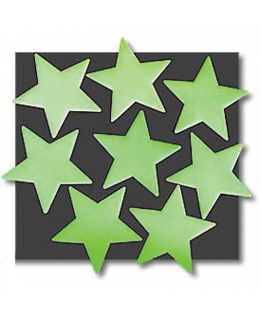 Świecące Gwiazdy