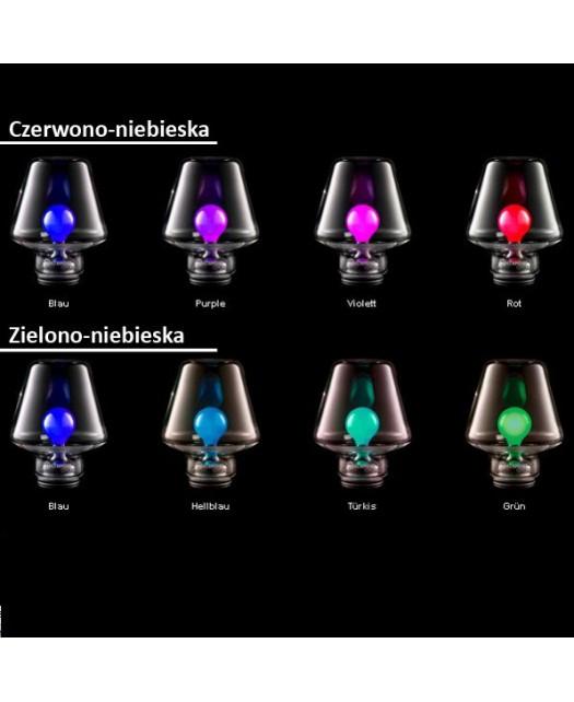 Lampka Poplight