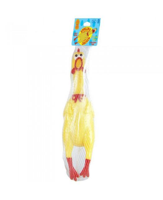 Wrzaskliwy Kurczak