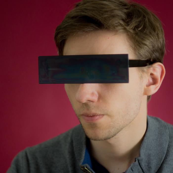 Okulary Cenzura