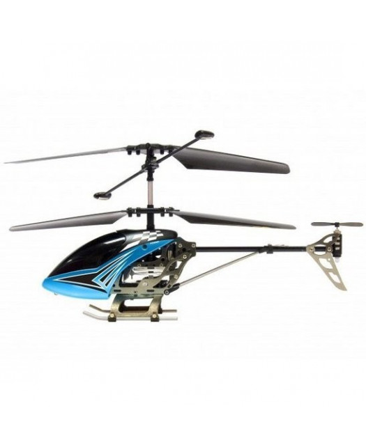 Helikopter Sky Dragon