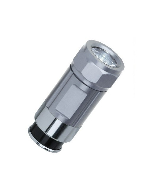 Samochodowa Latarka LED
