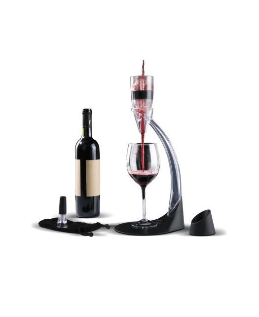 Aerator do Wina