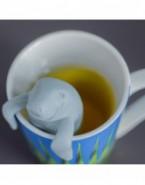 Parzydełko do Herbaty Manat