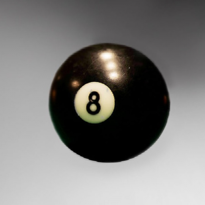 Bila nr 8