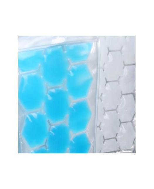 Chłodząca torebka -  Alco cooler