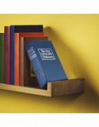 Książka - sejf