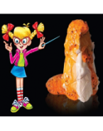 Cukierek z Karaluchem