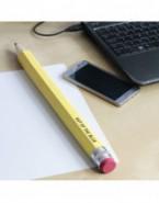 Długopis Kaktus
