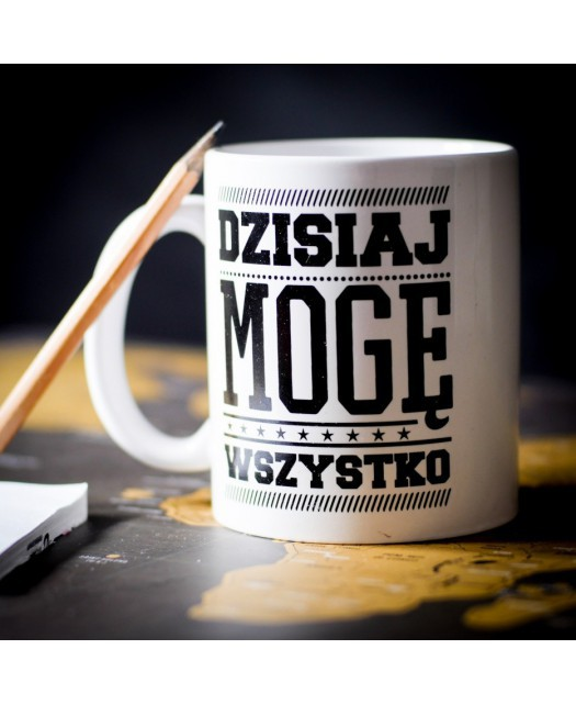 Flexi-Mordka