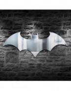 Lustro Batmana