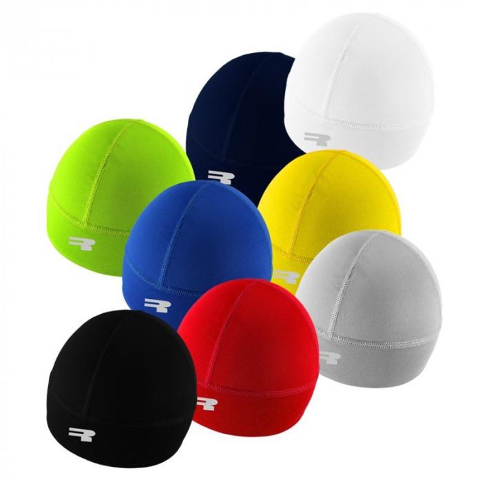 Szybkoschnąca czapka do biegania