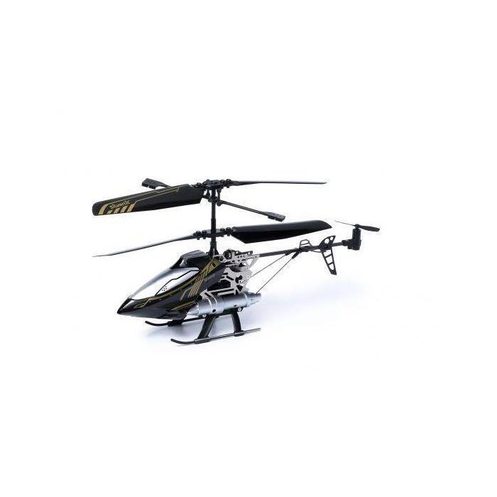 Helikopter Hover Dragon