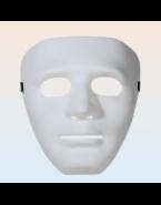 Maska Bladej Twarzy