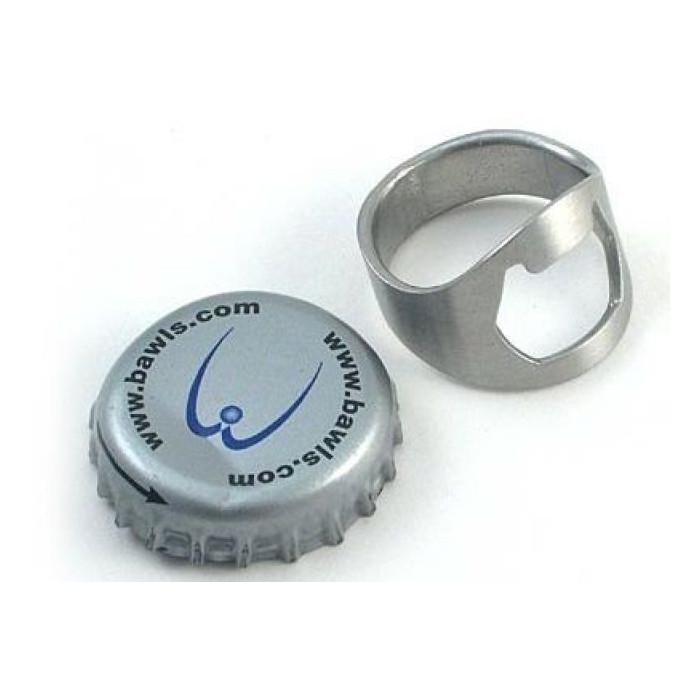 Pierścień do Piwa