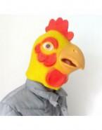 Maska Kurczaka