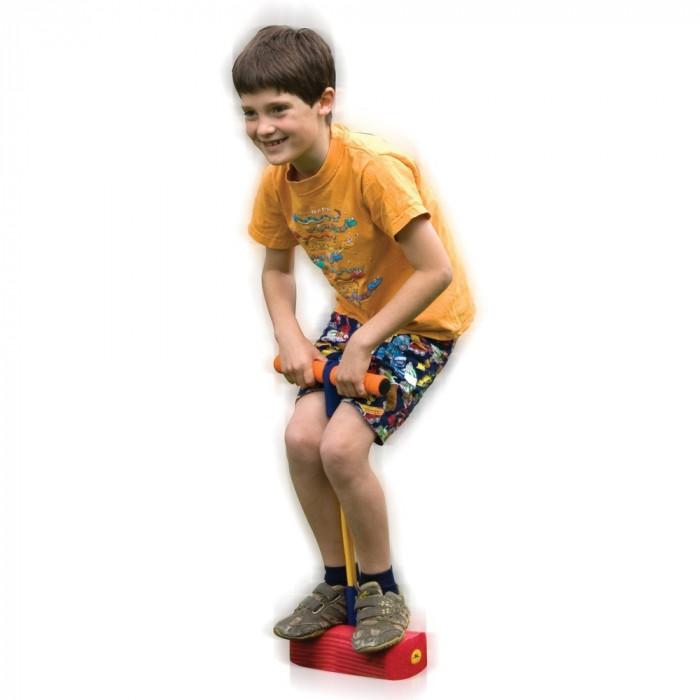 Bungee do skakania
