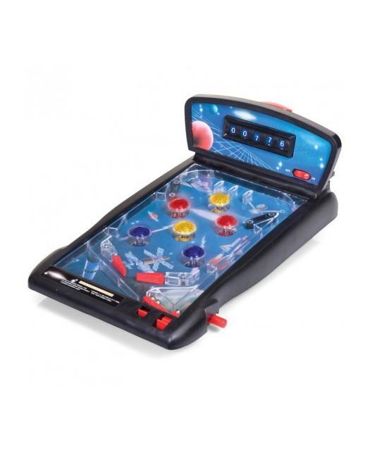 Mini Pinball