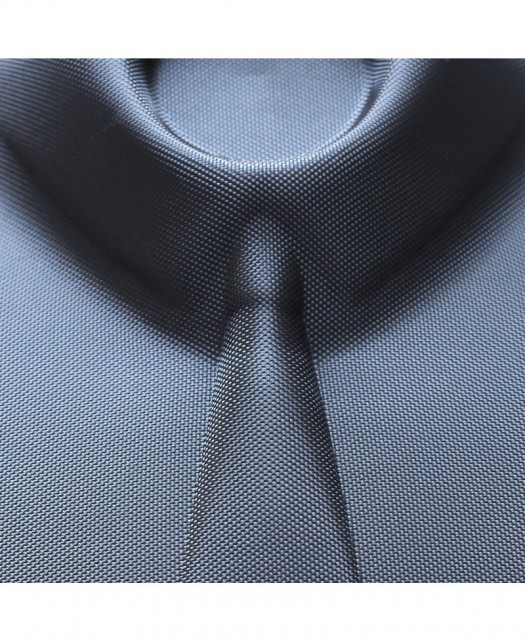 Profesjonalne Etui na Koszule