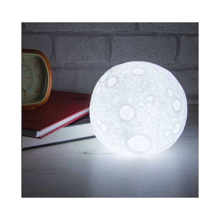 Księżycowa Lampka