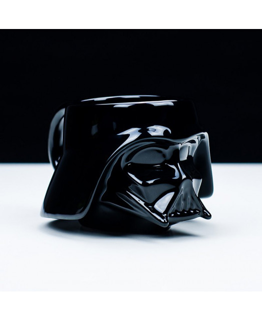 Kubek Star Wars Darth Vader