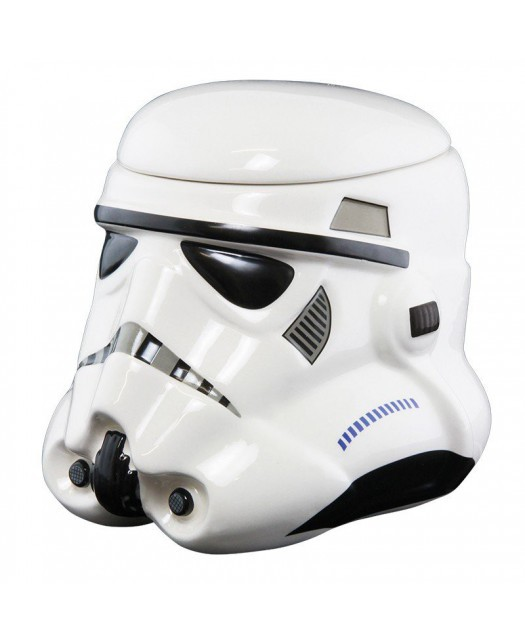 Kubek STAR WARS Stormtrooper
