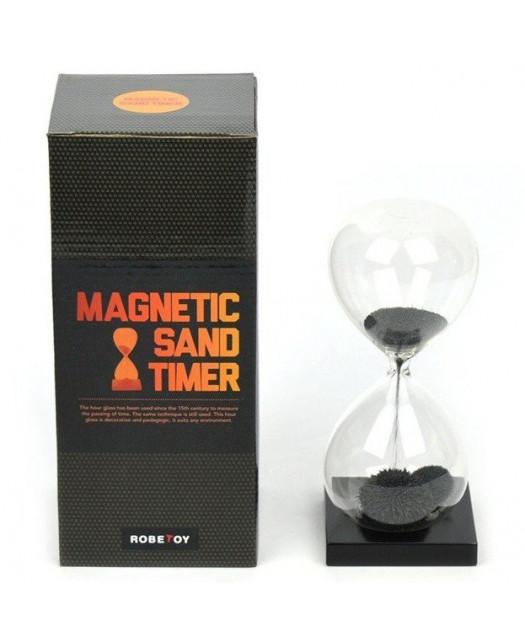 Magnetyczna Klepsydra 1 minuta - 16cm