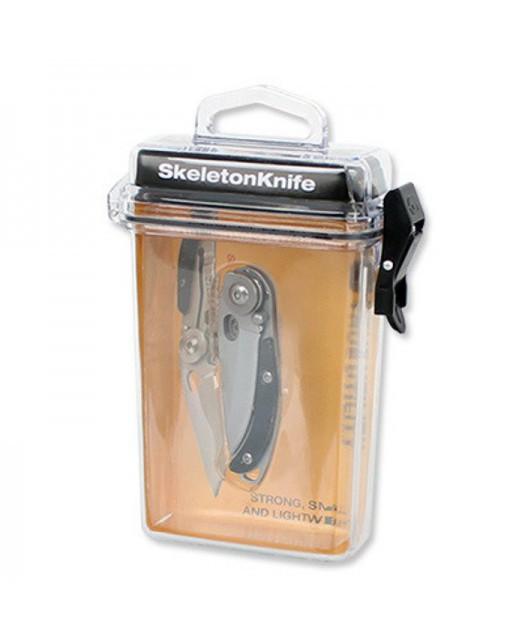 Kieszonkowy Nóż SkeletonKnife