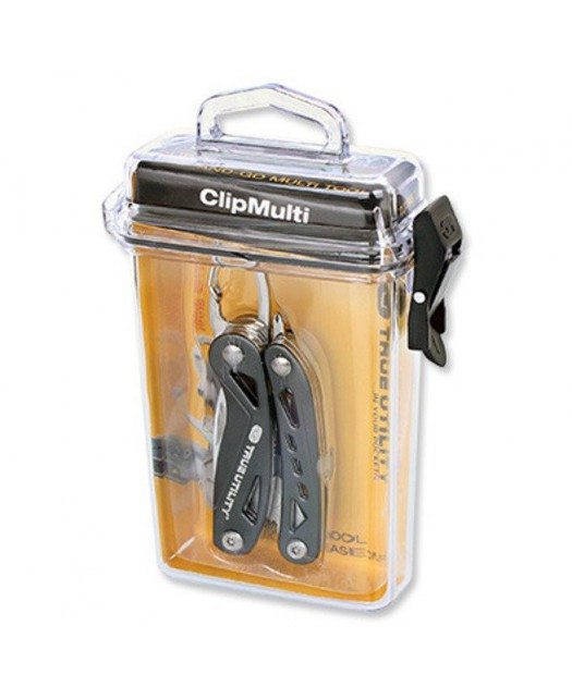 Multi Tool ClipMulti