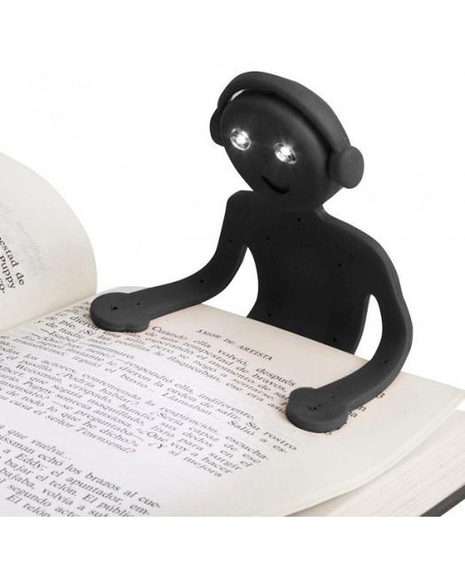 Książkowa Lampka Bookman-8046
