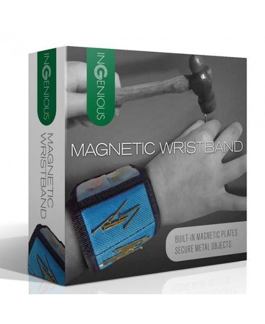 Magnetyczna Opaska