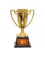 Trofeum najlepsza 18-latka