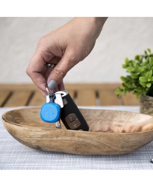 Lokalizator Bluetooth -...