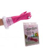Rękawiczki Księżniczki