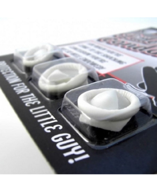 Miniaturowe Prezerwatywy