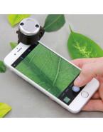Mikroskop do Smartfona